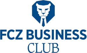 FCZ Business Club Logo
